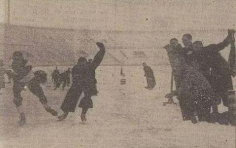 Ajax-schaatsen-1941.jpg