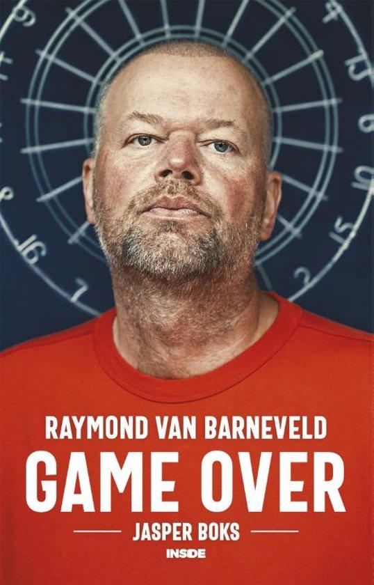 Raymond van Barneveld: Game Over - Sportgeschiedenis